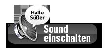 camchat mit sound